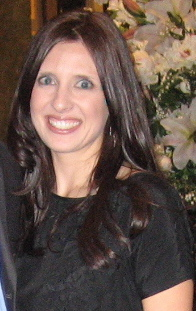 Amie Martin